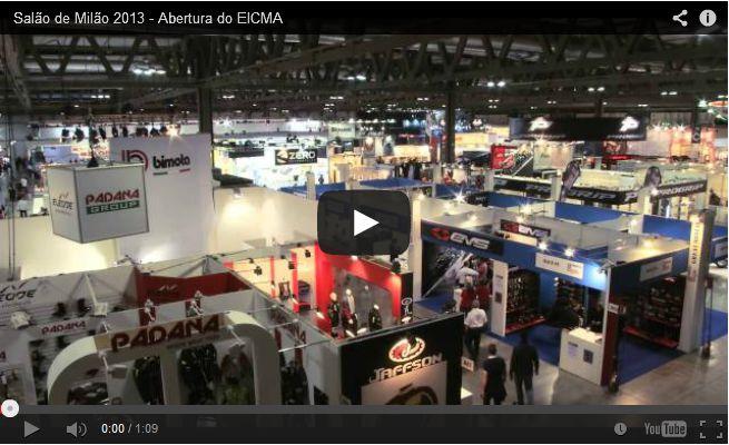 video-abertura-eicma2013