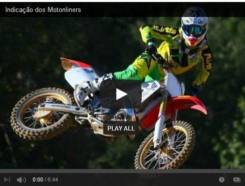 video-cr500