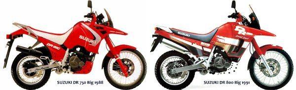 O design foi inspirado na série DR dos anos 90