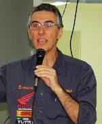 Raphael Karan