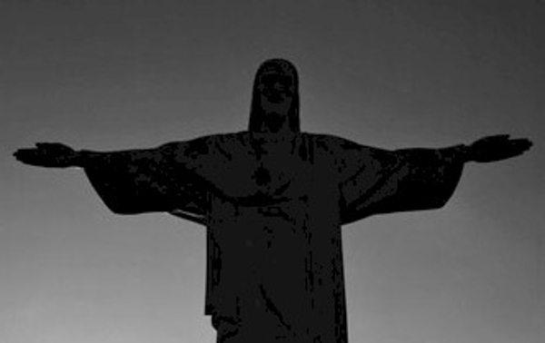 ♫ ♪ ... O Rio de Janeiro continua lindo ... ♪ ♫