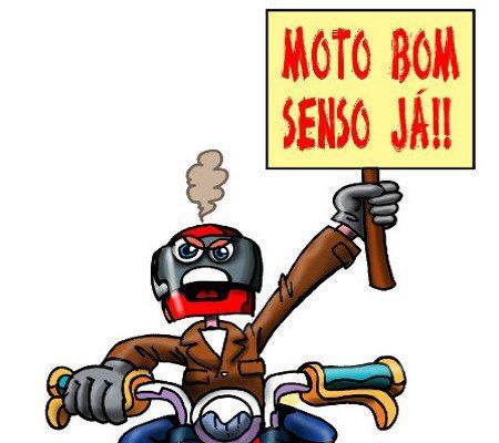 bomsenso_curto_2