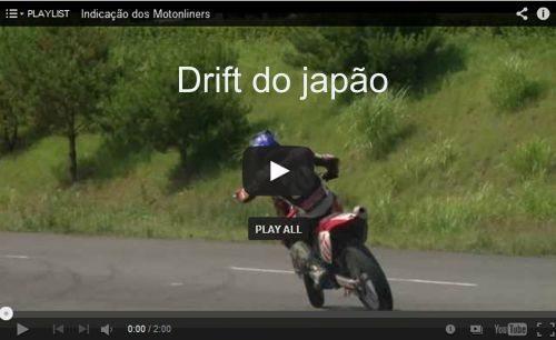 drift-japan