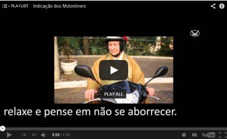 monja-video