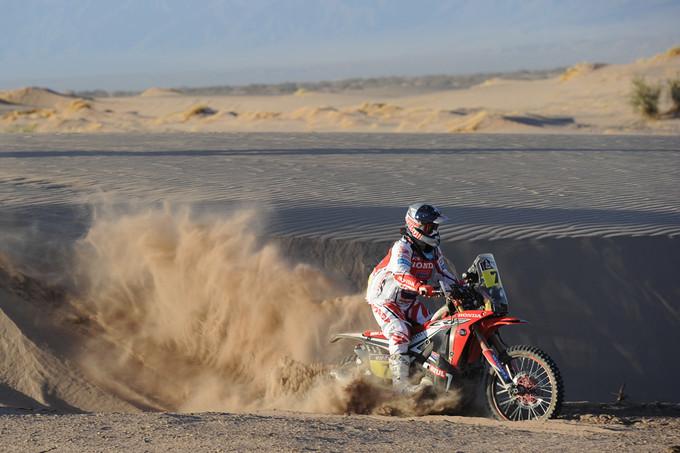 Dakar-helder-rodrigues-stage5