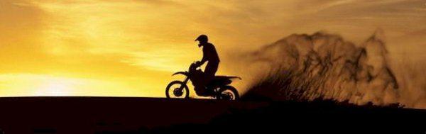 Rally Dakar, números que impressionam