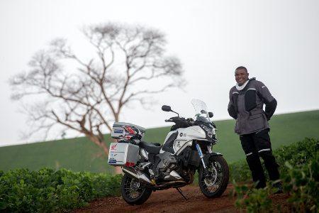 O Dakar sulamericano é um celeiro de imagens espetaculares, prato cheio para as lentes do competente repórter fotográfico