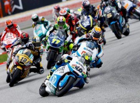 MotoGP_destaque_01_01