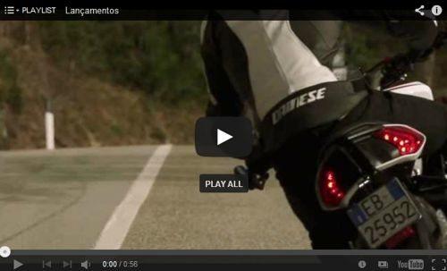 video-MV-dragster800