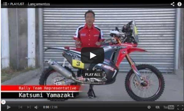 video-crf450-rally