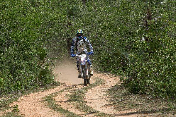 Guilherme Cascaes fatura tricampeonato no Cerapió 2014 - foto de Haroldo Nogueira