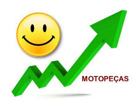 MotopeçasUP_25_02