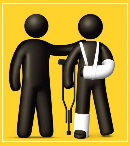 Casos de invalidez foram a principal causa de pagamento do seguro