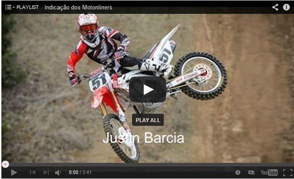 Video-justin-barcia