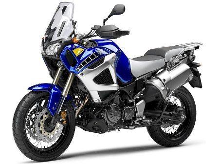 Yamaha_XTZ1200Z_20_02