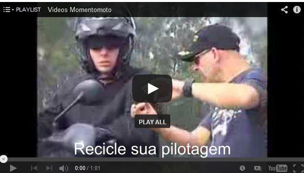 video-momentomoto-recicle-a-pilotagem