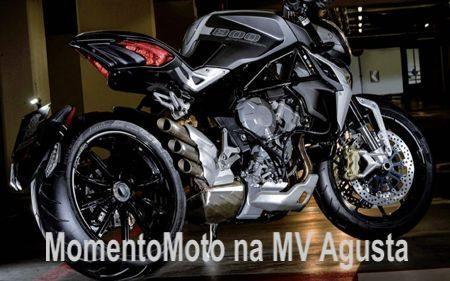 MV_Agusta_momentomoto_
