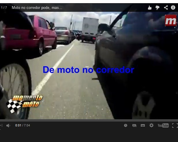 de-moto-no-corredor