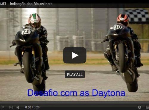 desafio-daytona-675