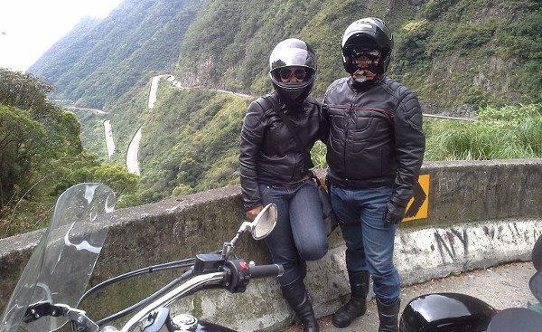 Serra do Rio do Rastro: passeio completo