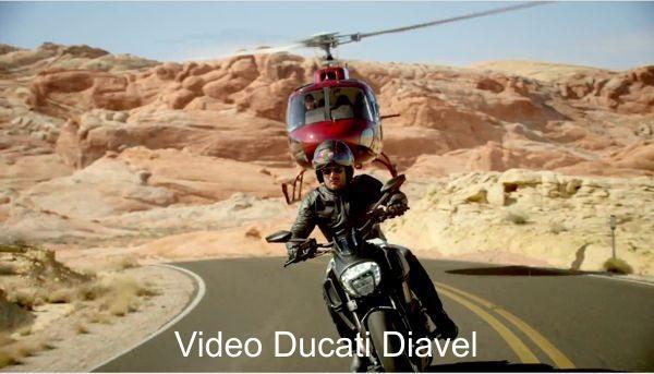 video-diavel-nao-sou-cruiser
