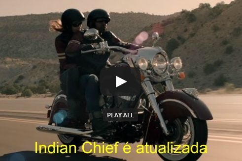 video-indian-chief-2014