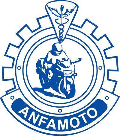 Anfamoto-logo