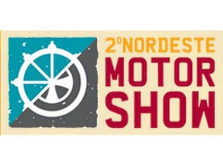 NOMotorShow_2_09_04