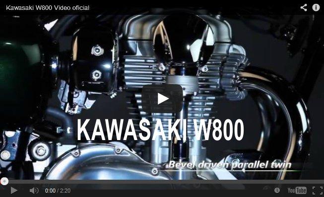 video-kawasaki-w800