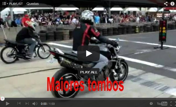 video-maiores-tombos
