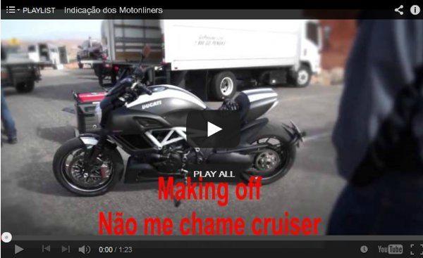 video-making-off-cruiser-nao