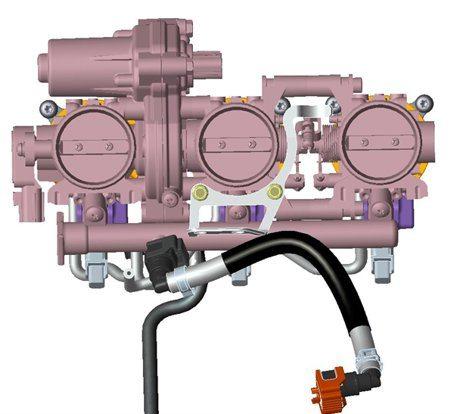 RDB-Throttle-body.jpg