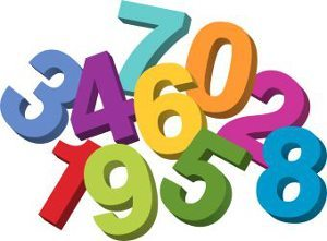 Numeros_3