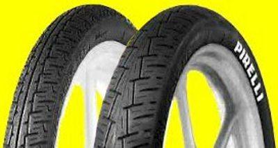 Pirelli promete maior durabilidade em nova linha de pneus