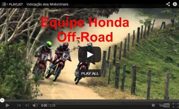 video-equipe-honda-offroad-2014