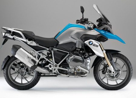2013-bmw-1200-gs-looks-awesome-photo-gallery_2