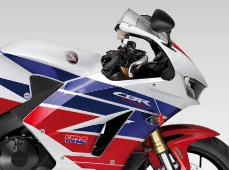 Honda600_destaque_25_06