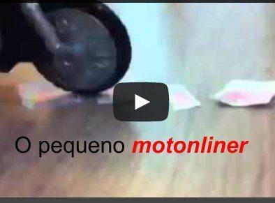 Video-o-pequeno-motonliner