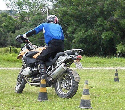 bmw-rider-training-4