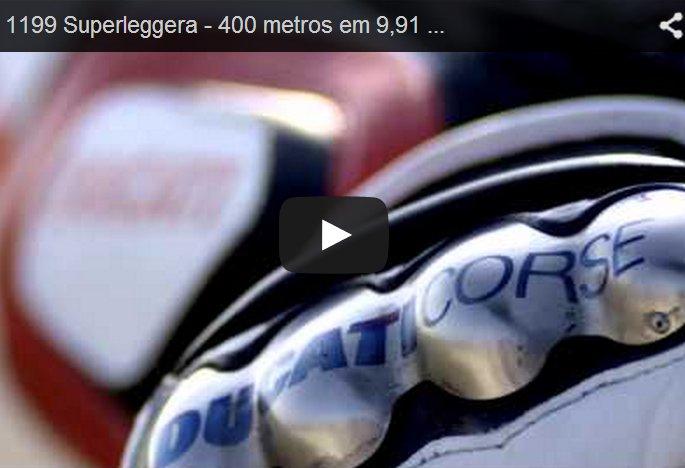 superleggera-400m