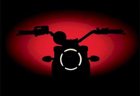 Ducati promove concurso internacional de vídeo