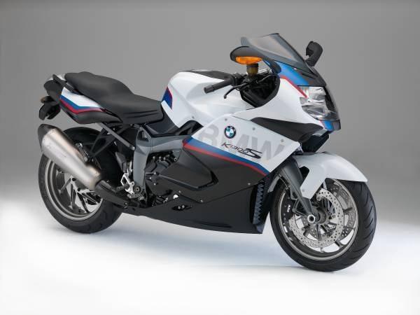 K1300 S Motosport 2015
