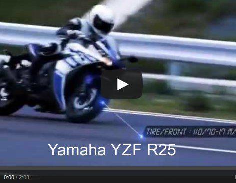 video-yamaha-yzf-r25
