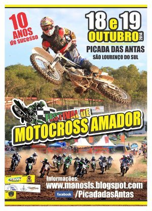 MXamadorRS_cartaz_06_08