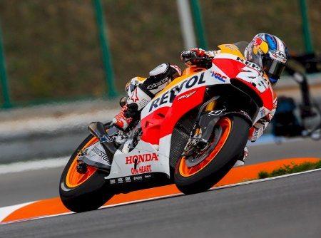 MotoGP_destaque_17_08