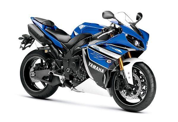 Yamaha YZF-R1 terá categoria especial monomarca no SuperBike Series Brasil