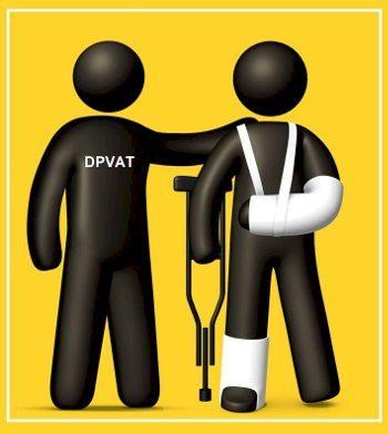 Os recursos do DPVAT são aplicados de forma ineficaz