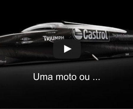 Video-Uma-moto-ou