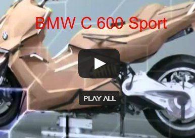 video-teaser-C600