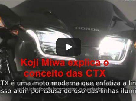 Koji-Miwa-explica